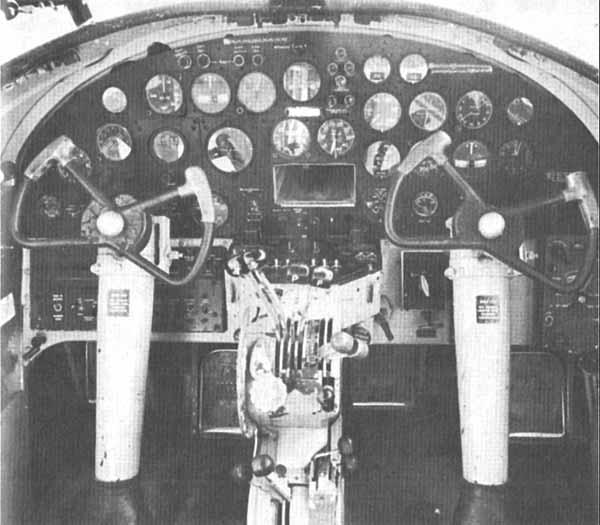B-25PanelWEB