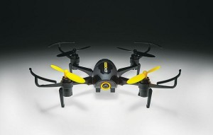 Dromida KODO HD RTF 106mm Camera Drone (1)
