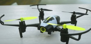 Dromida KODO HD RTF 106mm Camera Drone (4)