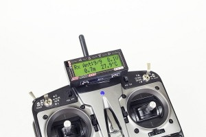 Jeti DS-6 Transmitter (4)