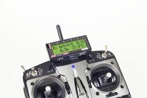 Jeti DS-6 Transmitter (4)