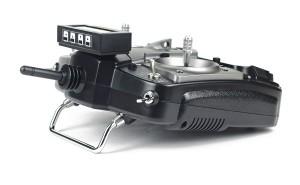 Jeti DS-6 Transmitter (5)