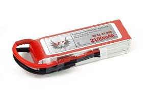Jeti Pro Power Batteries (1)