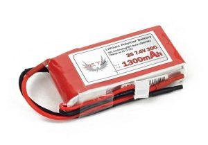 Jeti Pro Power Batteries (2)