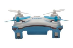 LRP Gravit Nano 2.0 Quadrocopter (2)