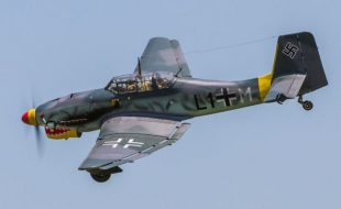 Highlights from the Flightline — Warbirds over Delaware — with More Videos