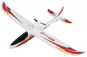 Dromida Sky Cruiser 2 EP Glider RTF (1)
