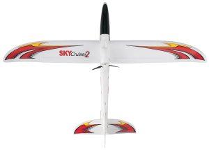 Dromida Sky Cruiser 2 EP Glider RTF (2)