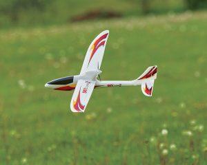 Dromida Sky Cruiser 2 EP Glider RTF (3)