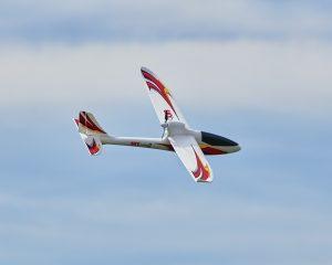 Dromida Sky Cruiser 2 EP Glider RTF (4)