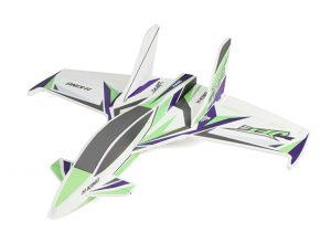 HobbyKing Prime Jet Pro (1)