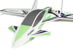HobbyKing Prime Jet Pro (2)