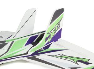 HobbyKing Prime Jet Pro (3)