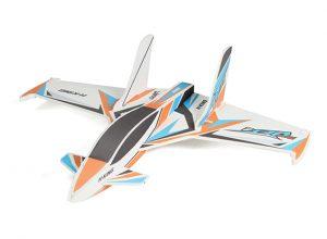 HobbyKing Prime Jet Pro (5)