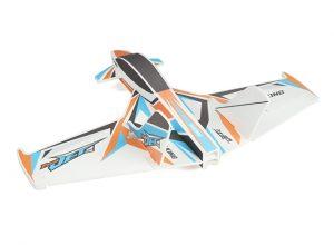 HobbyKing Prime Jet Pro (6)