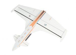 HobbyKing Prime Jet Pro (8)