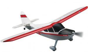 Dromida RTF Voyager Airplane (1)