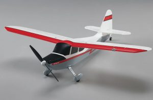 Dromida RTF Voyager Airplane (2)
