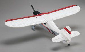 Dromida RTF Voyager Airplane (3)