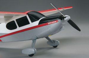 Dromida RTF Voyager Airplane (4)