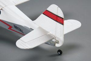 Dromida RTF Voyager Airplane (5)