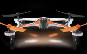 Dromida XL 370mm UAV Drone RTF (1)
