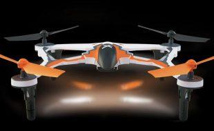 Dromida XL 370mm UAV Drone RTF