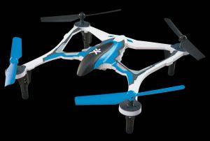 Dromida XL 370mm UAV Drone RTF (4)