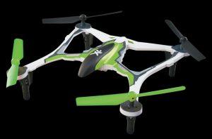Dromida XL 370mm UAV Drone RTF (6)