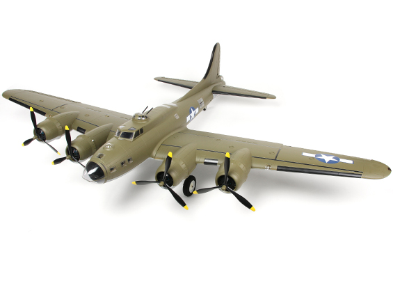 rc helicopter flying tips with Hobbyking 1875mm B 17 F G Flying Fortress V2 Pnp on Hobbyking 1875mm B 17 F G Flying Fortress V2 Pnp furthermore E Flite Carbon Z Cessna 150 2 1m Bnf Basic Pnp Video together with Jjrc H11wh Rc Drone With 2mp Wifi Rotatable Camera Height Hold Mode One Key Land Fpv Drone Rc Quadcopter Helicopter Vs Syma X5c further New Syma X54hw Fpv Rc Drone With Wifi Camera 2 4g 6 Axis Dron Rc Helicopter Quadcopter Toys Vs Syma X5sw With 5 Battery besides Best In Show   Gotha Bomber   50th Ora Ww1 Rc Jamboree.