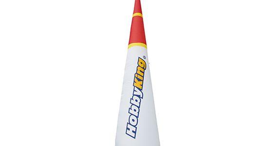 HobbyKing FPV Racing 3.5m Air Cone