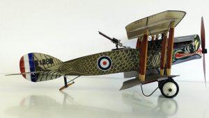 Microaces Bristol F.2b Brisfish (3)