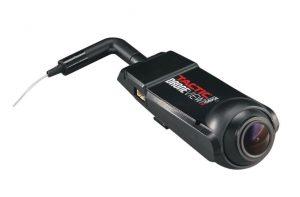 Tatic DroneView 1080p HD Wi-Fi Camera (1)