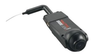 Tatic DroneView 1080p HD Wi-Fi Camera (2)
