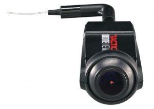 Tatic DroneView 1080p HD Wi-Fi Camera (4)
