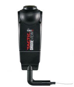 Tatic DroneView 1080p HD Wi-Fi Camera (5)