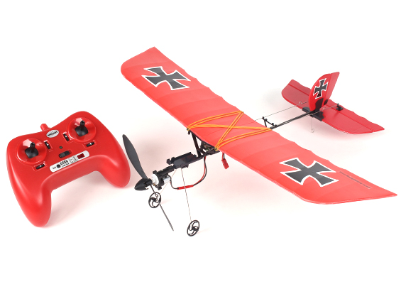 from scratch build rc helicopter with The Von Stik on Rc Model Pt Boats likewise So ith Camel together with Roban Ec 135 Lions 1 Superscale 800 Size Helicopter Arf furthermore 29950oQqKWP as well World War Two.