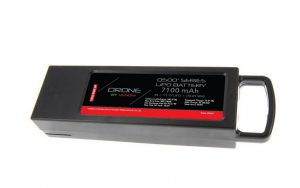 Venom Yuneec Q500 Series 3S LiPo Battery (1)