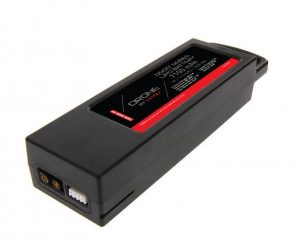 Venom Yuneec Q500 Series 3S LiPo Battery (3)