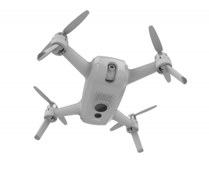 Yuneec Breeze Flying Selfie Camera (3)