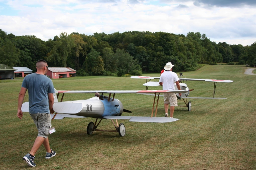 2016_0909-old-rhinebeck-rc-233