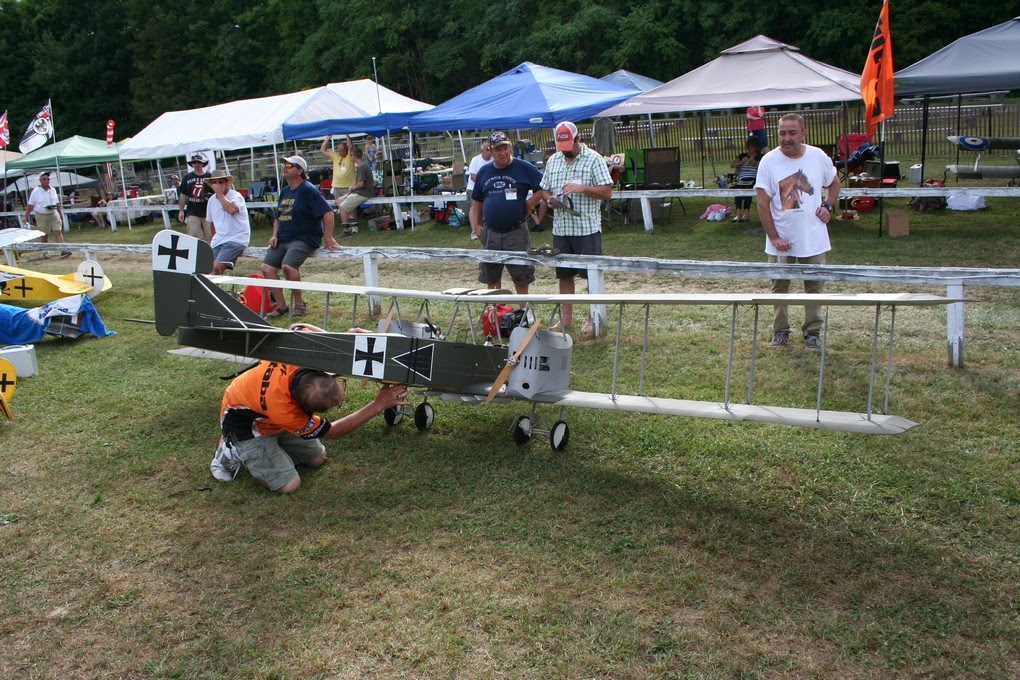 2016_0909-old-rhinebeck-rc-236