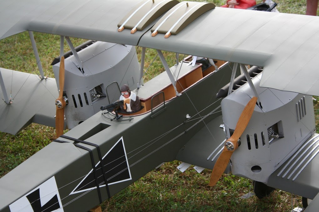 2016_0909-old-rhinebeck-rc-238