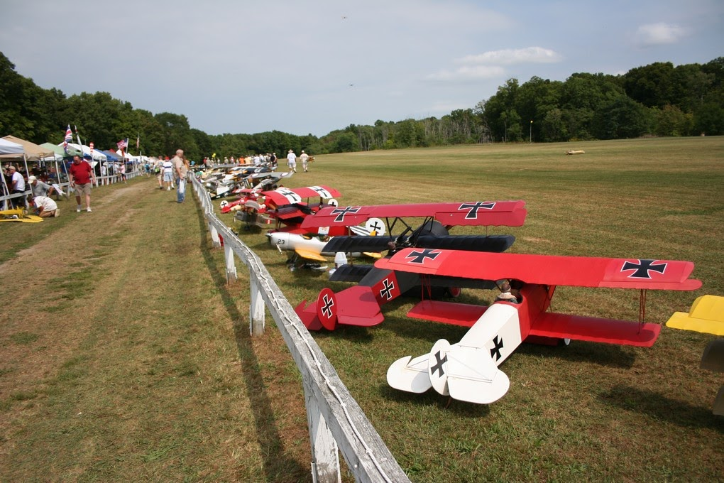 2016_0909-old-rhinebeck-rc-380
