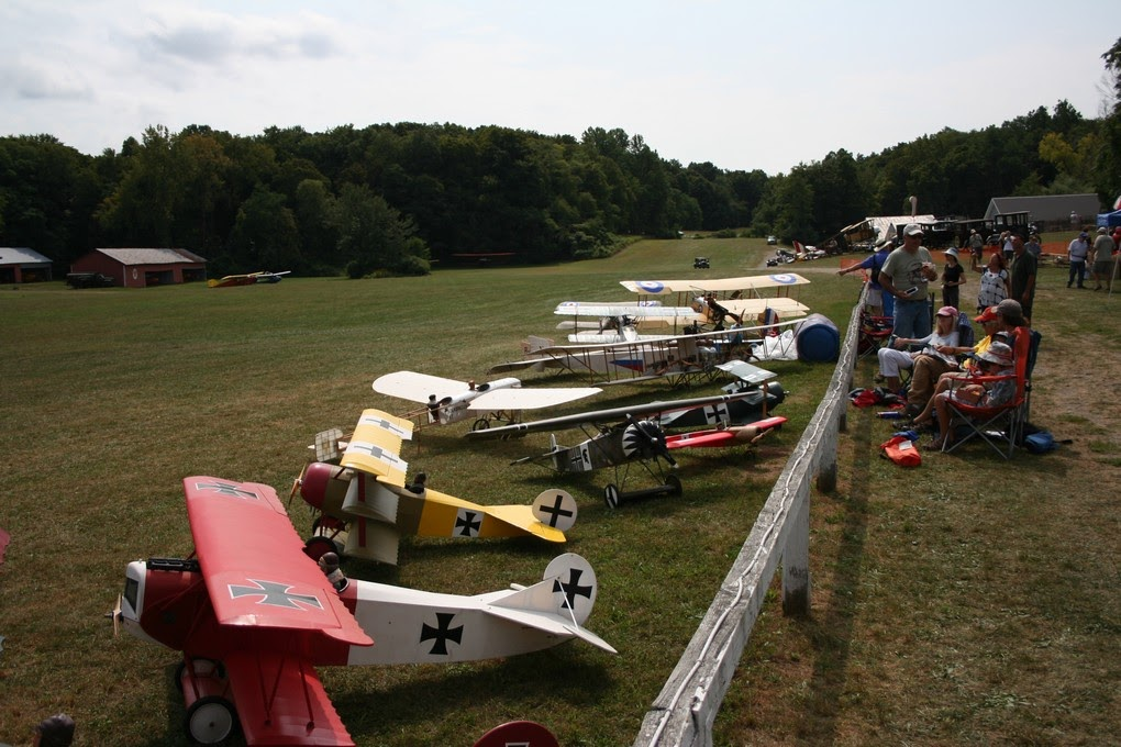 2016_0909-old-rhinebeck-rc-381