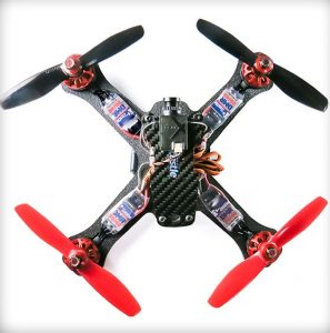 castle-creations-dmr-30_40-multi-rotor-esc-1