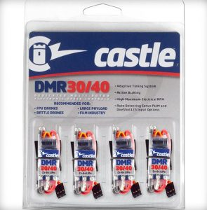 castle-creations-dmr-30_40-multi-rotor-esc-2