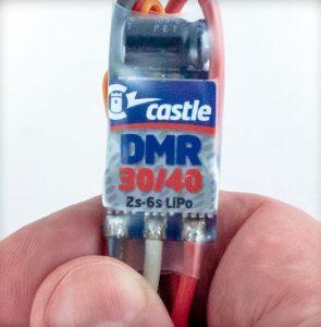 castle-creations-dmr-30_40-multi-rotor-esc-3