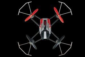 dromida-hovershot-rtf-120mm-fpv-camera-drone-2