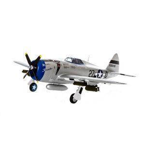 e-flite-p-47d-razorback-1-2m-bnf_pnp-1